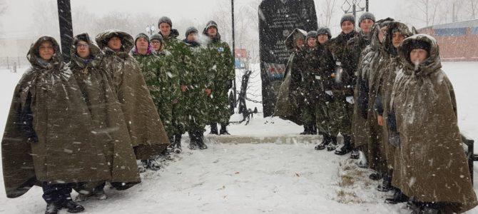 День воинской славы России