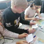 Урок: моря России1