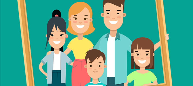 «Безопасное лето: разговор с родителями»